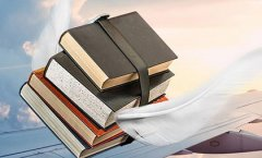常州成人高考辅导培训哪家好?参加的优势有哪些