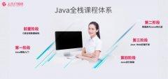常州Java开发培训:学Java需要注意的问题