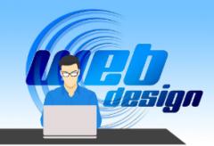 常州web前端开发:web前端学习的路线