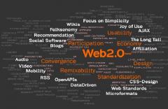 常州web前端开发培训:自学和培训哪个好?