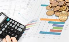 报考注册管理会计的好处有哪些?