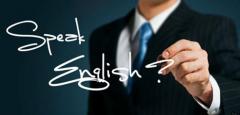常州英语培训:教你如何说好英语口语