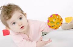 育婴师培训内容有哪些?就业前景怎么样?