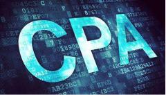 常州CPA培训机构:为什么市场需求如此大