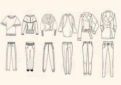 服装设计师所需的专业技能有哪些?